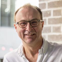Richard Malton