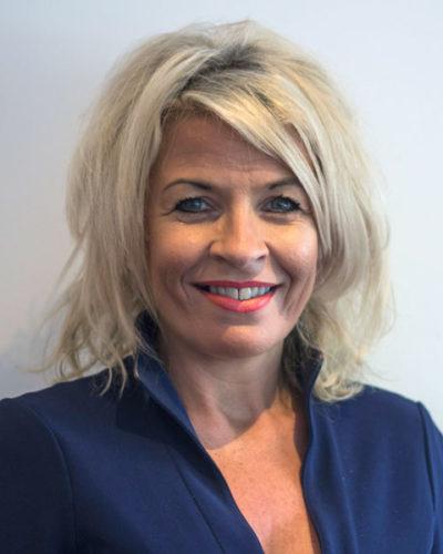 Lorna Flynn
